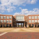North Carolina State University, Florida State University, University of Maryland Introduction