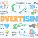 Increasing Your Profits And Brand Awareness: Promotional Merchandise