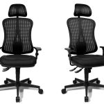 Office Chairs Singapore – Review the Important Points