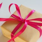 How To Send Gifts to Mumbai