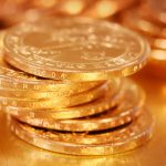Follow These 5 Tips For Buying Gold Bullion For Investment!