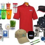 Top 5 Promotional Items That Every Business Must Have