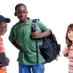 Are you saving or wasting on the school backpacks?