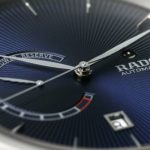 Best Rado watches to go for