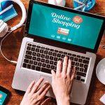 4 Tips For Seniors to Avoid Online Shopping Scams